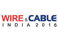 Sampsistemi wire and cable india