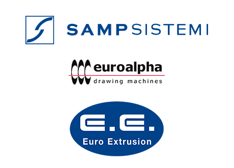 Sampssitemi acquisition 2016