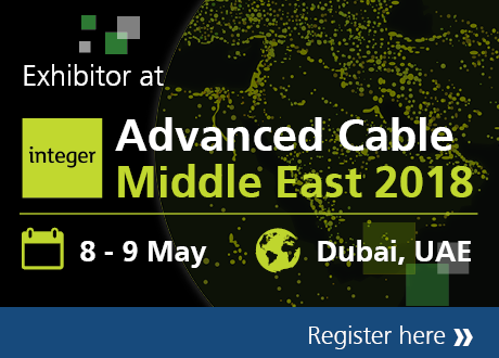 Advanced_Cable_Middle_East_2018_Sampsistemi