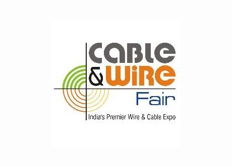 Cable-wire-2017