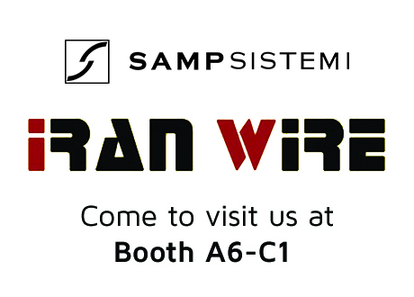 Iran_Wire_2017_Sampsistemi