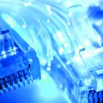LAN Cables Solutions Sampsistemi & SETIC