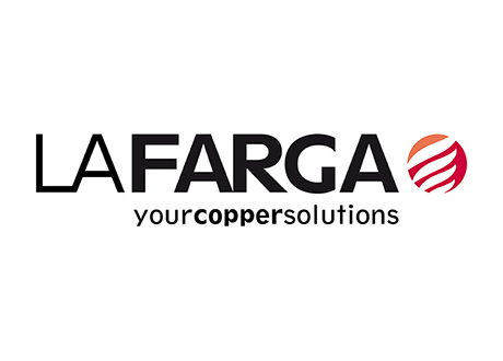 wire harness production with La Farga on Partslist further Gas Production Unit Flow Diagram moreover Wiring Diagram For Liftmaster Garage Door Opener moreover 5a in addition La Farga.
