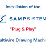 Multiwire-Drawing-Line-Plug-and-Play-Installation