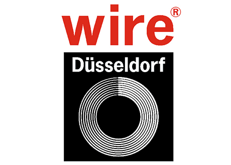 See you at the next Wire Düsseldorf in 2022!
