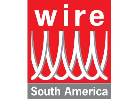 Wire_South_America