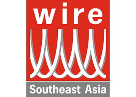 Wire_Southeast_Asia